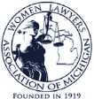 Woman Lawyers Association of Michigan