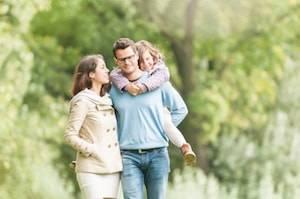 Adopting a Stepchild in Michigan: Benefits and Process