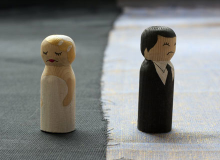 How Are Custody Decisions Reversed After a Divorce Ruling?