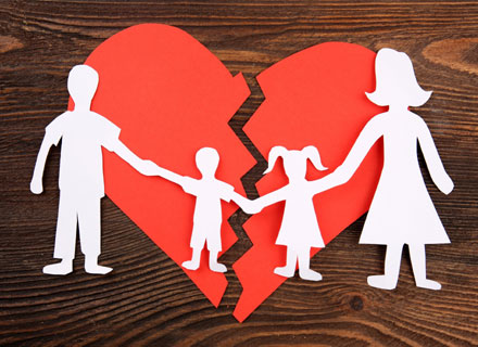 How Do Michigan Courts Decide Who Gets Child Custody?
